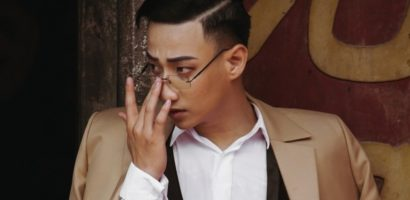 Adam Lâm tự sáng tác ca khúc mới dựa trên câu chuyện tình yêu cũ