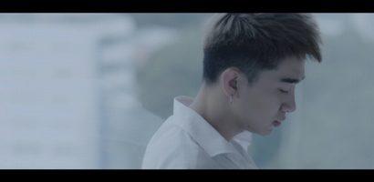 Chi Dân tung MV 'Đâu ai ngờ' phiên bản ballad buồn 'lụi tim'