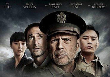 Phim của Phạm Băng Băng bị hủy ra mắt ở Trung Quốc