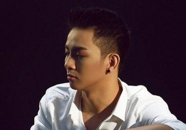 Hoài Lâm đột ngột hủy show, tuyên bố dừng ca hát 2 năm