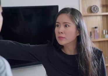 'Gạo nếp gạo tẻ': Chị hai Hương bất ngờ 'lật bàn' đuổi cả gia đình chồng ra khỏi nhà