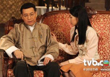 Vợ nghẹn ngào trong tang lễ biểu tượng điện ảnh Hong Kong