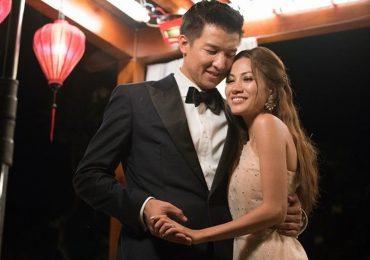 The Bachelor Viet Nam 2018: Thuỳ Dương giành chiến thắng, được trao nhẫn cầu hôn