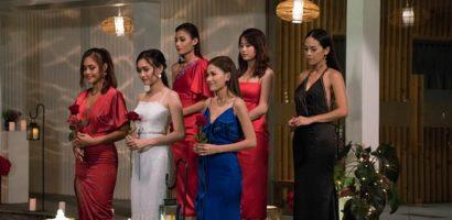 The Bachelor Viet Nam: Kim Ngân dừng bước theo một cách không ai ngờ tới