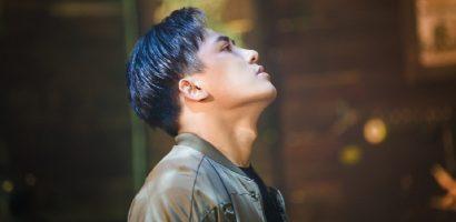 Cư dân mạng phát hiện đạo nhạc Mỹ Tâm, Châu Khải Phong lên tiếng