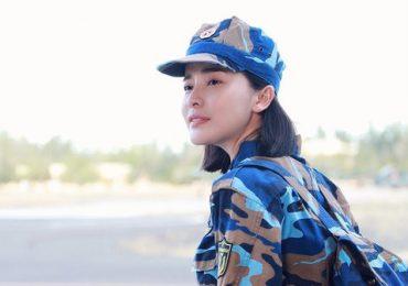 Cao Thái Hà: 'Khán giả chưa thật sự công bằng'