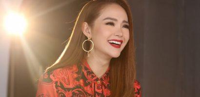 Hậu bức xúc của Kiko Chan trên mạng xã hội, Minh Hằng nói gì?