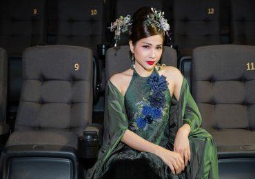 Khả Như bị Đức Thịnh, Trấn Thành doạ cắt vai vì quá sexy trong phim mới