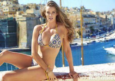 Người mẫu ngoại cỡ kêu gọi tẩy chay show Victoria's Secret