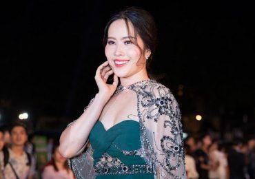 Những mỹ nhân Việt bất ngờ tăng cân mất kiểm soát