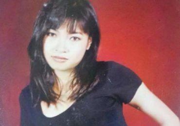 Phương Thanh đăng ảnh lúc 20 tuổi trước những lời thị phi