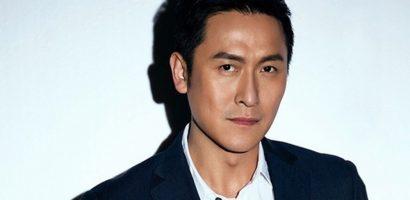 Phim mới của Mã Đức Chung được khen 'đúng chất TVB'