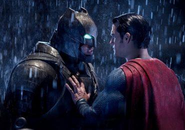 10 phim siêu anh hùng lao dốc thê thảm tại phòng vé