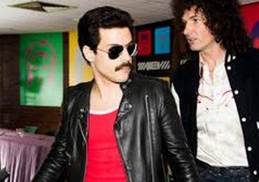'Bohemian Rhapsody' – phần đời nổi loạn, cô đơn của thủ lĩnh nhóm Queen