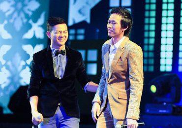 Hoài Lâm: 'Từ 'thiên tài âm nhạc' đến kẻ bị cha nuôi Hoài Linh từ mặt, trượt dài trong bê bối đời tư'