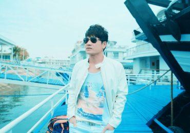 'Vua nhạc sàn' Lương Gia Huy: 'Tôi từng có 20 mối tình'