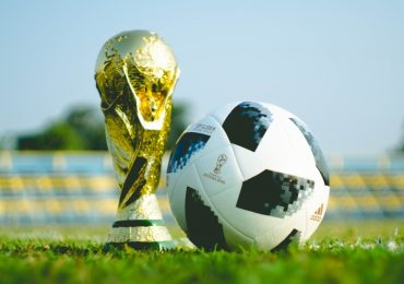 Ứng viên tranh ghế Phó chủ tịch VFF muốn bóng đá Việt Nam dự World Cup