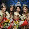 Xem lại khoảnh khắc đăng quang Miss Earth 2018 của đại diện Việt Nam
