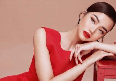 Hoa hậu bị 'gạ gẫm' ngàn đô – Kiều Ngân: Xót xa và tủi nhục