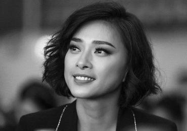Ngô Thanh Vân: 'Điện ảnh là con đường ngắn nhất giới thiệu bản sắc dân tộc'
