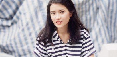 Dấu ấn của Lam Khiết Anh trên màn ảnh nhỏ