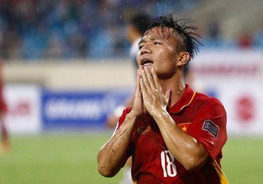 HLV Park Hang-seo: 'Tôi chuẩn bị để Việt Nam không phải sợ Thái Lan'
