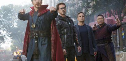 'Avengers 4' sẽ ra mắt từ cuối tháng 4/2019 với nhiều toan tính?