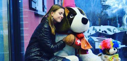 5 bảo tàng dành cho chó cưng mà hội yêu cún không thể bỏ qua