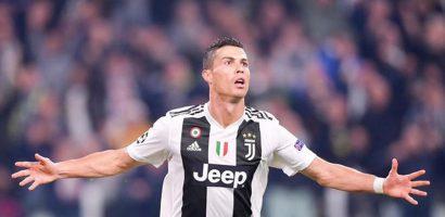 Ronaldo: 'MU chẳng làm gì để xứng với chiến thắng'
