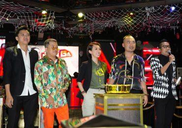 Dự án phim 'Chị Mười Ba' của Thu Trang – Tiến Luật đã sẵn sàng bấm máy