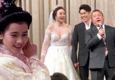 Tăng Chí Vỹ bị chỉ trích dữ dội sau vụ Lam Khiết Anh đột tử