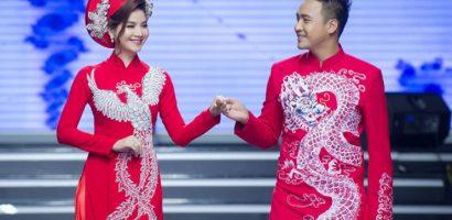 Kha Ly: 'Tôi mắc bệnh tuyến giáp nên chậm sinh con'
