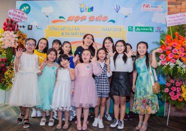 Anh em nhạc sĩ Hoài An – Hoài Phúc tâm đắt với MV Tiếng Việt
