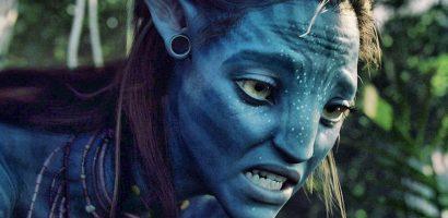 1 tỷ USD cho 4 phần kế tiếp của 'Avatar' có xứng đáng?