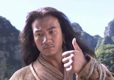 10 đại cao thủ trong truyện võ hiệp Kim Dung