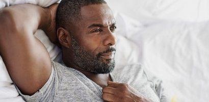 Idris Elba – nét quyến rũ đến từ tài năng đa dạng