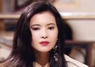 Gia đình không đến nhà nhận di vật của Lam Khiết Anh