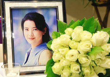 Những diễn viên châu Á qua đời trong cô quạnh, bần hàn