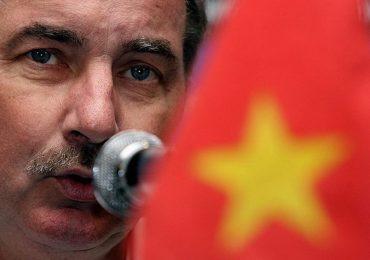 HLV Alfred Riedl: Thái Lan vẫn số một, sau đó mới là Việt Nam