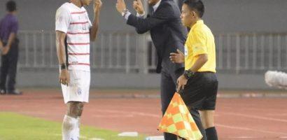 AFF Cup 2018: Thêm cầu thủ Campuchia đòi chia tay đội tuyển quốc gia