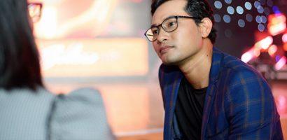 Huỳnh Đông: 'Tin nhắn An Nguy tố Cát Phượng là giả, chúng tôi bị oan'