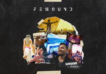 DJ Kruise phát hành mixset 'Fes Sound' kỷ niệm15 năm theo đuổi niềm đam mê âm nhạc điện tử