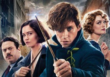 Avengers, Shrek, Harry Potter: Thời của những loạt phim dài bất tận