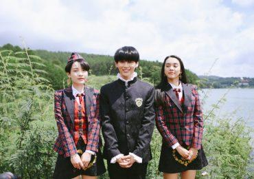 Nguyễn Trần Trung Quân tung bộ ảnh thanh xuân trong MV mới, thay lời cám ơn người hâm mộ