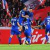 HLV Darby: 'Cầu thủ Thái Lan cầu thị, chuyên nghiệp mọi mặt'
