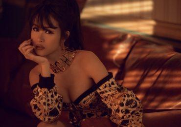 Mừng MV mới của Đông Nhi đạt 3 triệu view trong 2 ngày, ê-kíp tung clip hậu trường hoành tráng