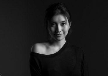 Tiêu Châu Như Quỳnh: 'Chạnh lòng khi 10 năm qua, khán giả luôn hỏi tôi là ai?'