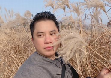 Ca sĩ hải ngoại Quang Toàn tích cực giảm cân để hội ngộ khán giả quê nhà