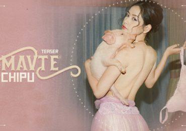 Chi Pu tung teaser nhá hàng MV mới, chính thức trở lại V-pop