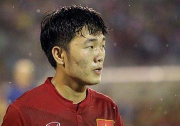 HLV Phan Thanh Hùng tin Xuân Trường sẽ tỏa sáng ở AFF Cup 2018